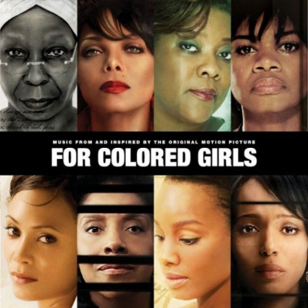 Post image for For Colored Girls portrays life in Austin &#8211; and many other places