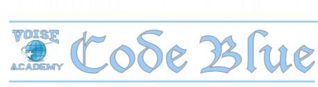 Code blue 6