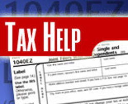 Post image for Free tax help available to low-income Chicagoans