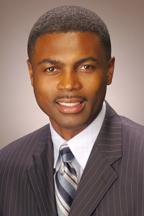 State Rep. La Shawn Ford