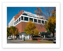 home-hospital