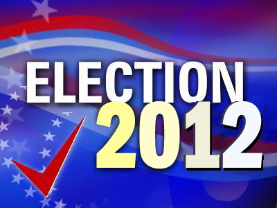 Post image for Two Democrats file for 7th congressional seat