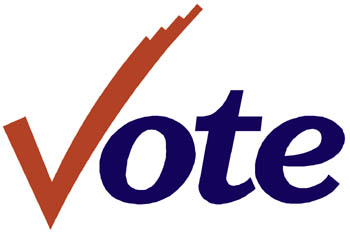 Post image for West Side high school students register to vote