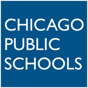 Post image for Chicago could close 80 schools by next year