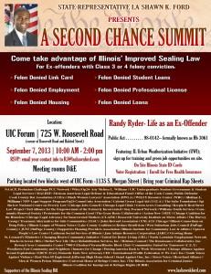 2nd Chance Summit(1)