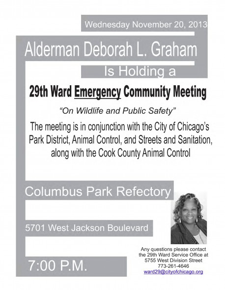 Emergency_Community_Wildlife_Meeting_2013[1]