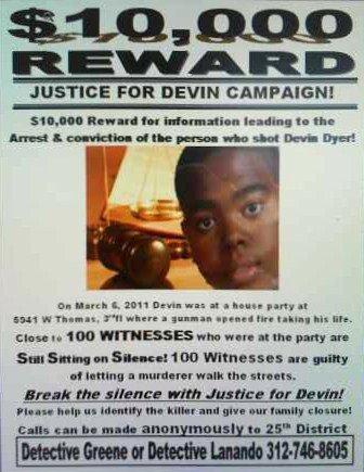 Devin's reward poster-1
