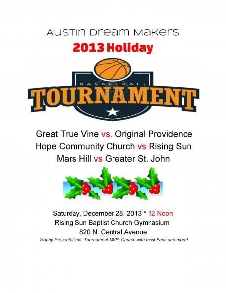 HolidayBasketballTournament-page-001