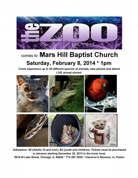 ZooAdFeb-page-001-1