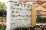 Thumbnail image for Community groups urge CPS to halt all school actions