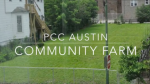 Thumbnail image for Local group vying for $350,000 to improve Austin