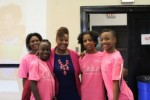 Thumbnail image for Summer program empowers West Side youth