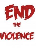 Thumbnail image for Anti-violence vigil set for Friday