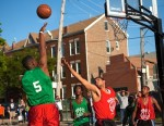 Thumbnail image for Austin youth to compete in Hoops in the Hood tournament