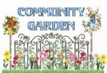 Thumbnail image for New community garden coming to Austin