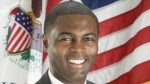 Thumbnail image for Federal case ends for state Rep. La Shawn Ford