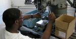 Thumbnail image for Open house for those interested in manufacturing jobs