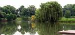 Thumbnail image for Help envision Columbus Park's future