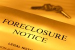 Thumbnail image for Foreclosure continues to plague West Siders