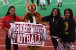 Thumbnail image for Austin High School celebrates homecoming