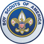 Thumbnail image for Boy Scouts return to Austin