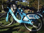 Thumbnail image for Divvy coming to Austin in 2015