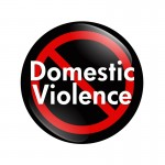 Thumbnail image for Church holds workshop to fight domestic violence