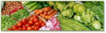 Thumbnail image for Austin farmers market will share in federal grant