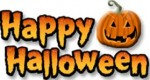 Thumbnail image for Free Halloween party Friday