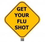 Thumbnail image for Flu shots available Friday