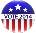 Thumbnail image for Voters go to the polls today