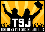 Thumbnail image for Teachers for Social Justice to host curriculum fair Saturday