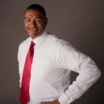 Thumbnail image for New Cook County commissioner takes office