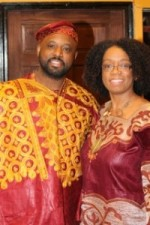 Thumbnail image for 11th annual Kwanzaa gala this weekend