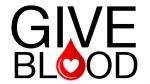 Thumbnail image for Donate blood next week in Austin