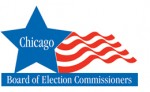 Thumbnail image for Hearing set for today for two men seeking to remain on 37th Ward ballot