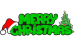 Thumbnail image for Christmas celebrated throughout Austin