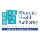 Thumbnail image for Westside Health Authority getting $300,000 grant