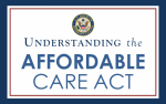 Thumbnail image for Learn more about navigating the federal health care law