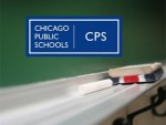 Thumbnail image for Austin schools saw no declines in the latest CPS report cards