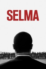 "Thumbnail image for Celebrate MLK Day by seeing the movie ""Selma"""
