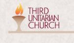 Thumbnail image for Third Unitarian Church luncheon raises scholarship funds