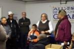 Thumbnail image for Ald. Deborah Graham's campaign continues