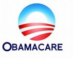 Thumbnail image for Just a few days left to sign up for Obamacare this year