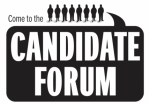 Thumbnail image for New community group hosts forum Thursday for 29th Ward candidates