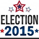 Thumbnail image for Election Day is here