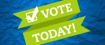 Thumbnail image for Early voting began this week