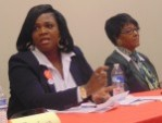 Thumbnail image for Some West Side aldermanic candidates debate the issues