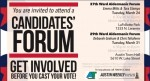 AWN_CandidateForum