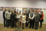 Thumbnail image for Austin youth compete in public speaking contest